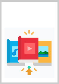 digital-resources